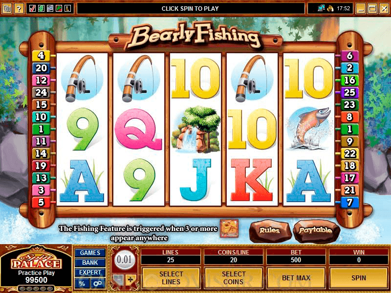 44 rows · Free spins refer to slot reel spins you don't have to pay for.If an online casino offers you say .