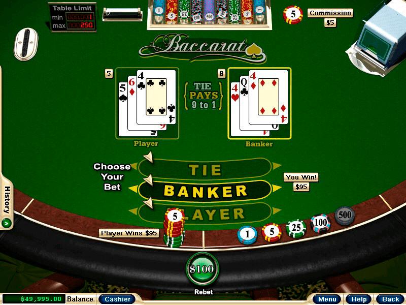 Olg online casino roulette