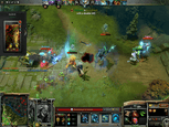 Game Kill - Dota 2 Thumbnail