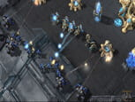 StarCraft II: Legacy of the Void - Gameplay Battle Thumbnail