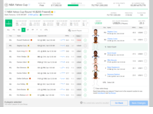 Yahoo Fantasy Sports - Rounds