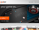 Partypoker Poker - App Screenshot