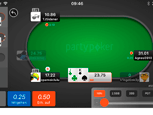 Partypoker Poker - Play On Iphone