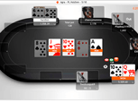Partypoker Poker - Poker Table On Mac