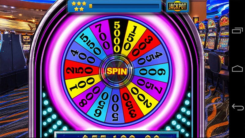 Spiele DJ WГЏLD - Video Slots Online