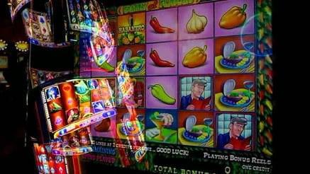 Tabasco Slot Games 2019 Guide To Tabasco Online Slots