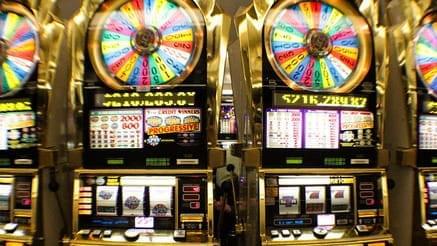 Spiele Free Spirit Wheel Of Wealth - Video Slots Online
