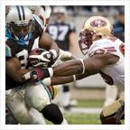 2014 NFL Week 3 Odds & Predictions Part 2