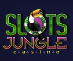 Hit the Target with a 375% Bonus + 25 Free Spins!