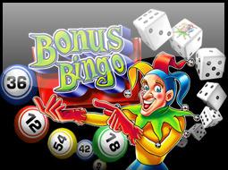 specialty-games-bonus-bingo-lg-1