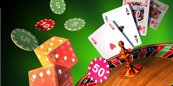 Play Casino Games Online Free No Downloads, Rivers Casino Slots, Poker Free Online Play
