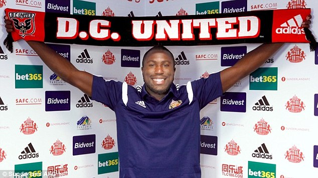 dc-united-sunderland-partnership