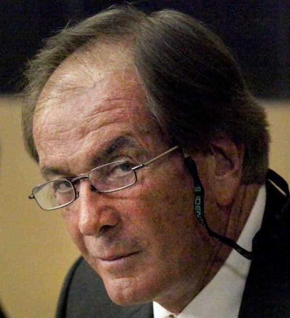 Glenn Straub Revel purchase controversy