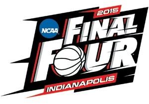 NCAA Final Four Kentucky basketball odds