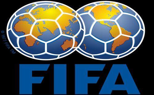 FIFA officials arrests bribery World Cup