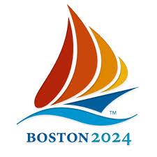 Boston Olympics terminated Joseph Graziano sports betting sentenced