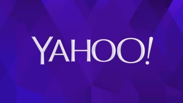 Yahoo Sports Daily Fantasy FanDuel DraftKings sports betting