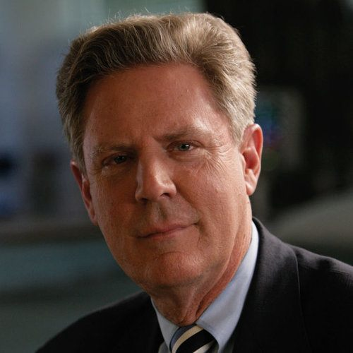 Frank Pallone says that if daily fantasy sports are legal, the state of New Jersey should also be able to legalize sports betting. (Image: AP Photo)