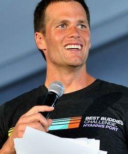 New England Patriots Tom Brady Roger Goodell suspension overturn