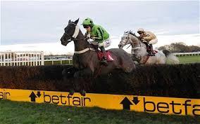 Betfair horse sports betting New Jersey