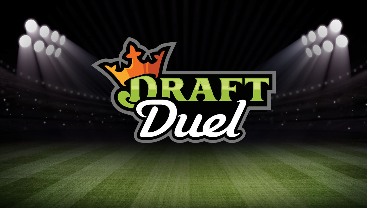 DraftKings FanDuel merger daily fantasy sports