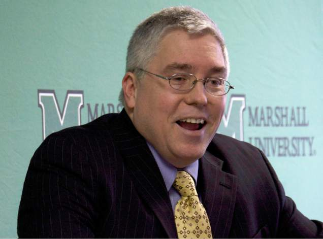 daily fantasy sports West Virginia AG Morrisey