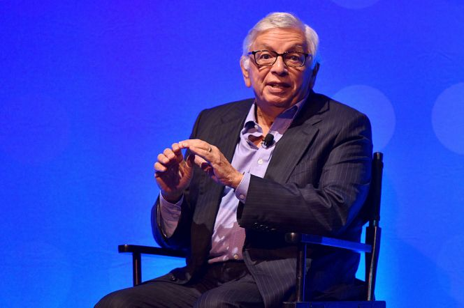 David Stern NBA sports betting PASPA