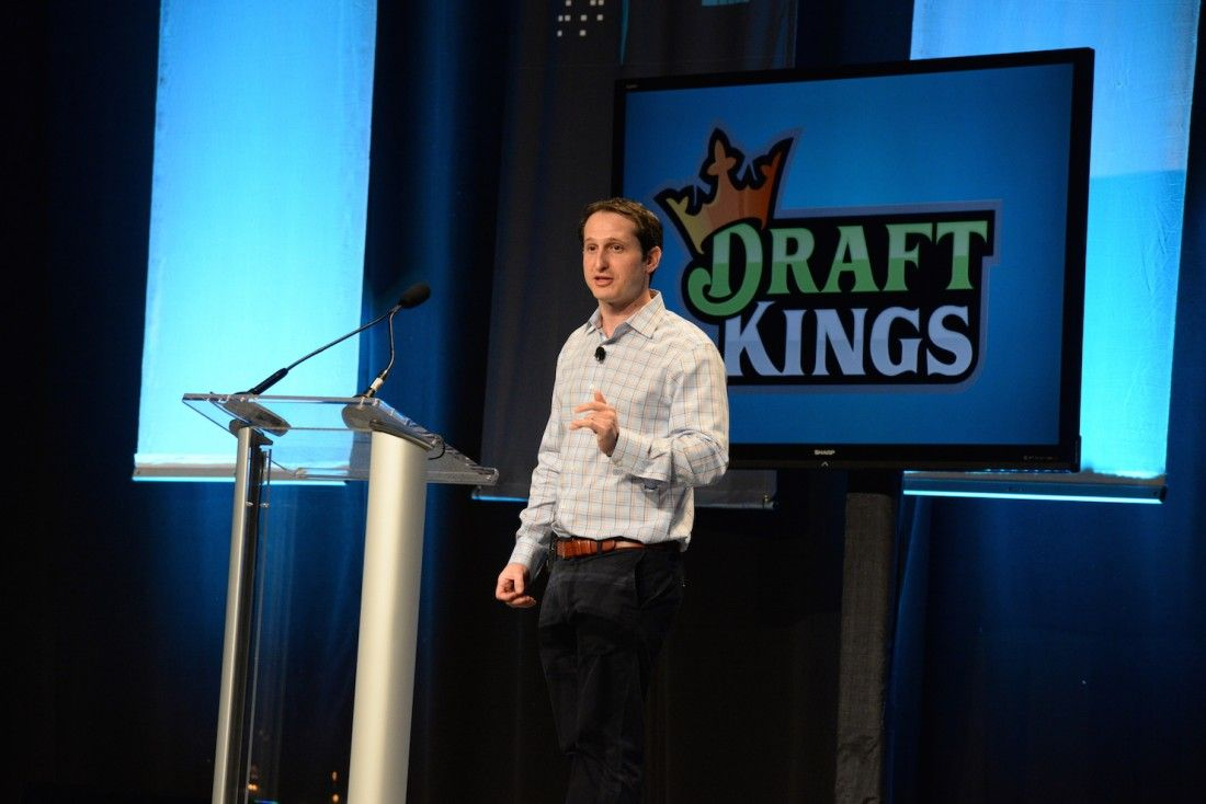 Daily Fantasy Sports Finds Its Reality in 2016