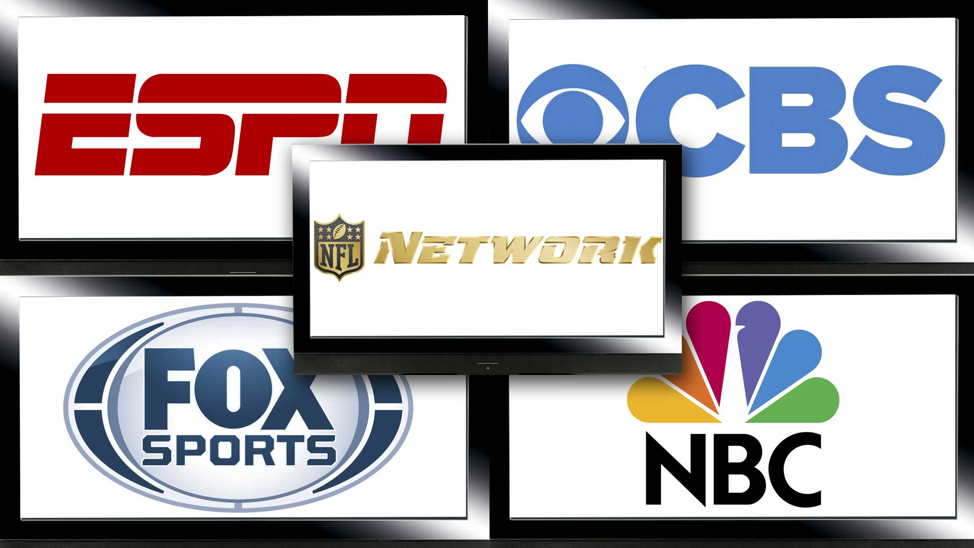 NFL Television Ratings Addressed at Owners Meeting