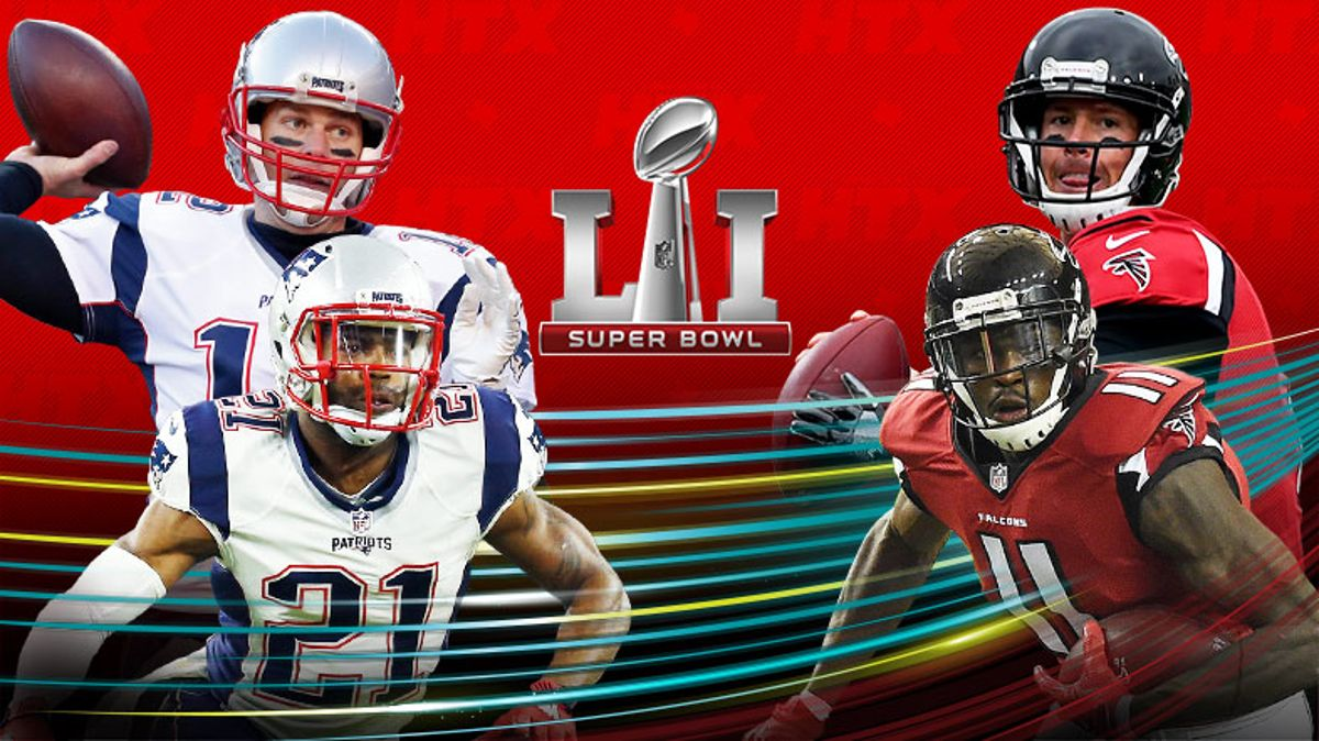 online sportsbooks Super Bowl odds