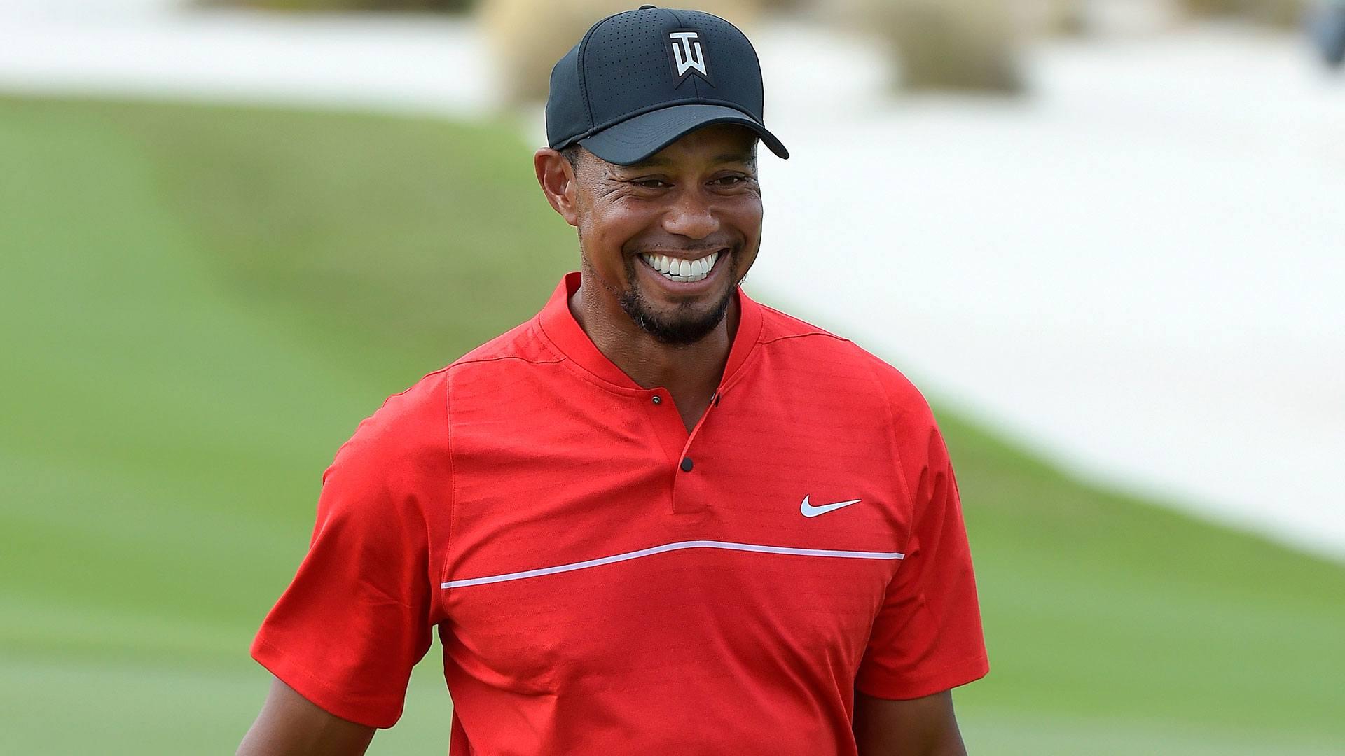 Tiger Woods Odds Show Vegas Still Believes in the Golfing Great