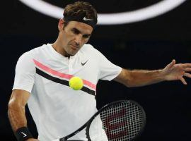 Roger Federer is on the verge of winning his 20th career Grand Slam and his sixth Australian Open championship. (Image: Reuters)