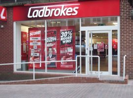 Ladbrokes Coral is among the firms that have agreed to be more transparent about their online promotional terms and conditions. (Image: Racing Post)