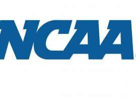 The NCAA opposes legalized sports betting, citing a concern with increased point-shaving scandals. (Image: blitzesports.com)