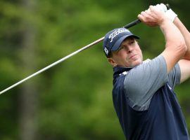 Steve Stricker has had success on the Champions Tour, but no victories. He hopes to change that this week at the Cologuard Classic in Tucson where he is the 3/1 favorite. (Image: Golf.com)