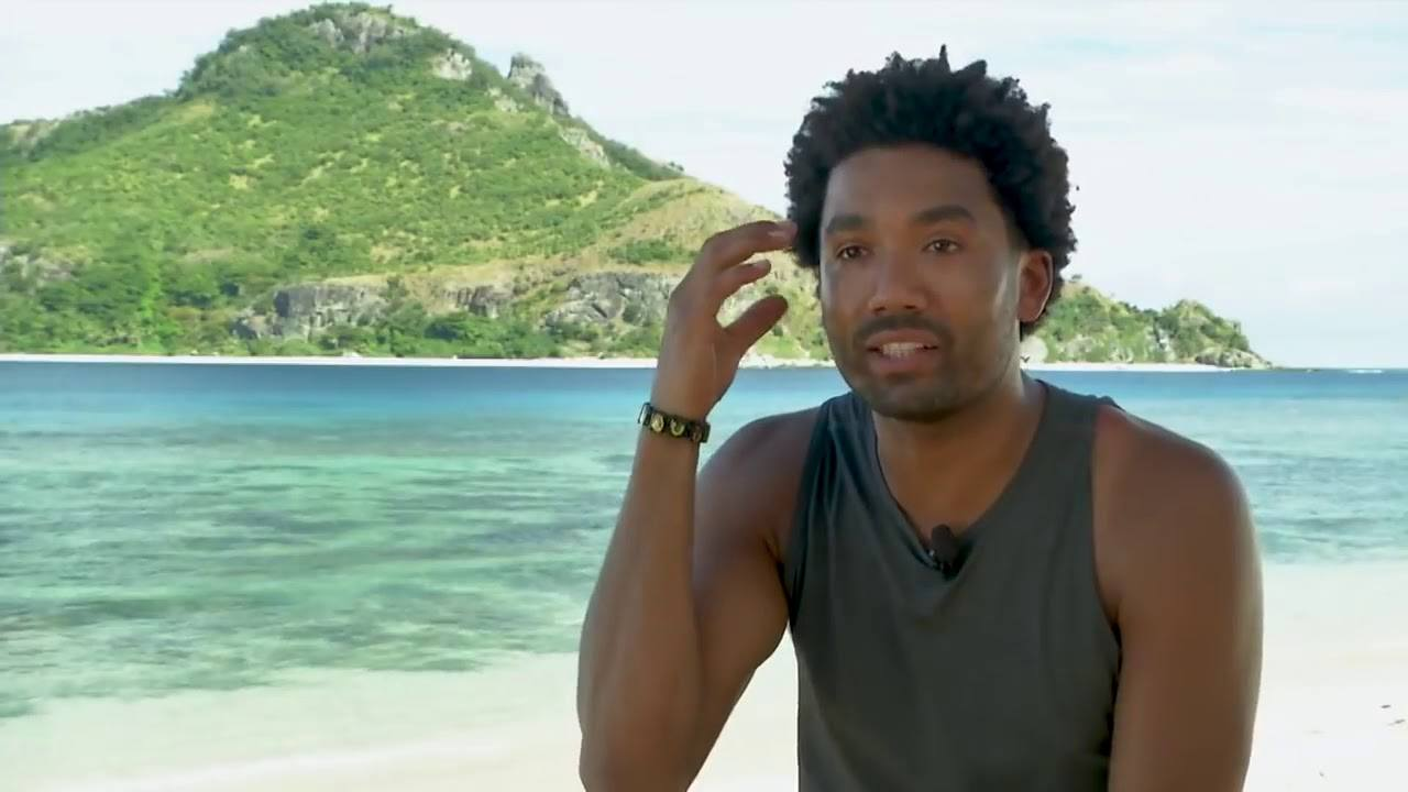 Survivor Betting: Ghost Island Favorite Brendan Eliminated, Odds Now on Wendell and Stephanie
