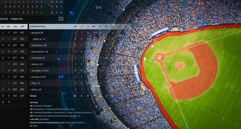 US Sports Integrity website