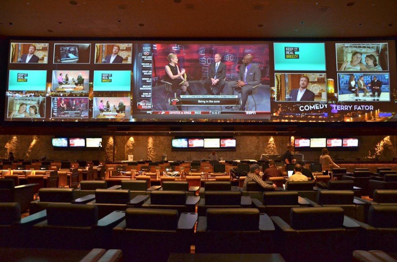 Mirage sports betting limits t20 cricket betting odds