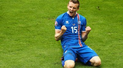 Goal-Oriented: Five Good Bets for World Cup Gamblers