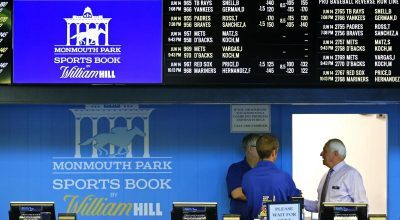 Congressional Sports Betting Hearing Postponed, No Replacement Date Announced