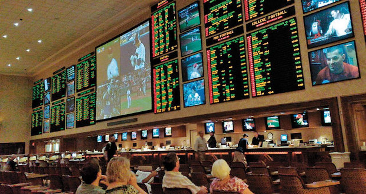 Delaware sports betting dover downs the year of bitcoins comed
