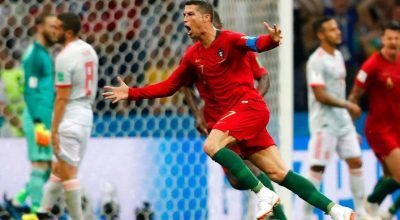 Five World Cup Bets for a Winning Wednesday with Groups A, B