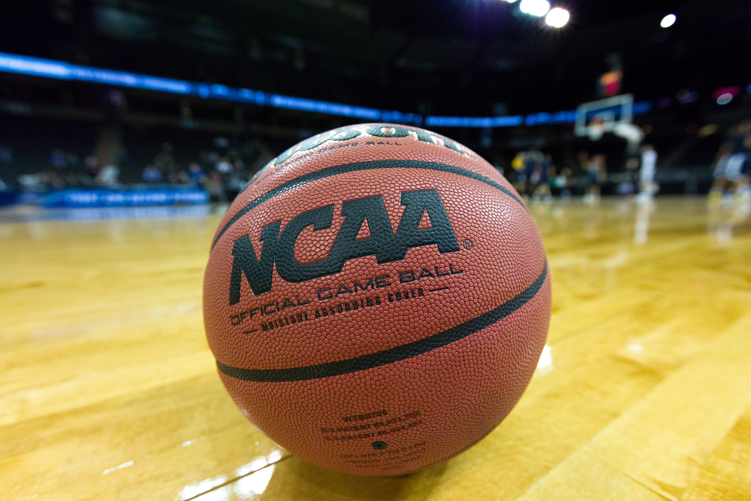 NCAA Studying Long-Term Impact of Legal Sports Betting on College Sports