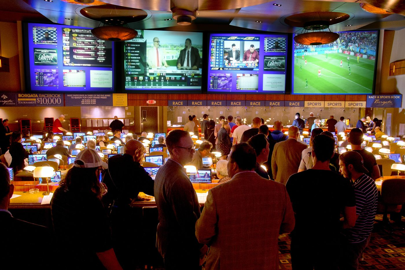 Is there sports betting in new jersey uga vs auburn betting line