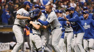 World Series: Underdog LA Dodgers Challenge Historical Trends for Returning Runner-Ups