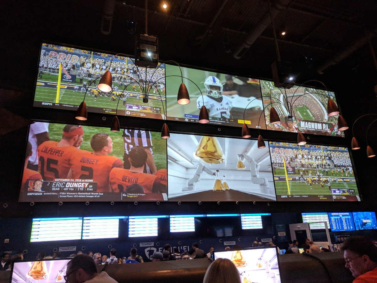 Draftkings sports betting carolina vs atlanta betting predictions csgo