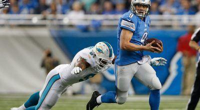 NFL Week 7: Road Teams Trounce Hosts Against the Spread