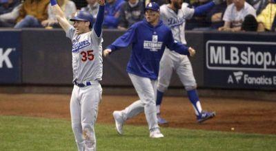 Upset-Minded Dodgers Present Valuable Slate of World Series Bets