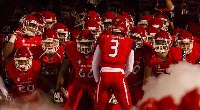 College Football Hidden Betting Gems: Bucknell, Princeton, Fresno State, and Hawaii