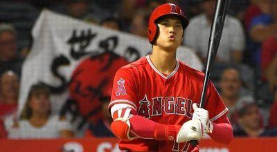 Shohei Ohtani, Ronald Acuna Easily Win MLB Rookie of the Year Awards